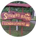 Zarasų rajono Suvieko kaimo bendruomenė
