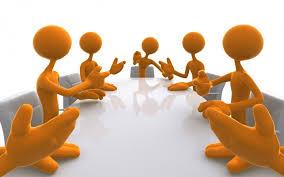 Naudokitės Suvieko bendruomėnės diskusijų forumu